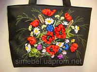 Пошив сумок по индивидуальному заказу Симферополь