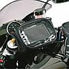 Oxford Strap-Nav Sat Nav Holder Сумка для навигации