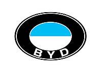 Ремонт рулевой рейки BYD (БИД)
