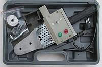 Паяльник для пластиковых труб TH20-32, 800Вт