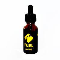 Жидкость Fuel, АИ-92 (Тропический микс), 0 mg