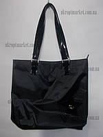 """Сумка женская Dior (40х37см) """"Vay"""" LG-1591"""