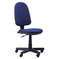 Кресло для персонала Комфорт New без подлокотников