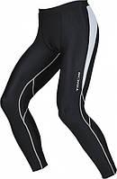 Термоштаны RS TAICHI Cool Ride Stretch черный белый  3XL