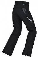 Мотобрюки женские RS TAICHI Drymaster-X Riding черный WM