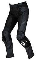 Мотобрюки RS TAICHI Apex кожа черный XL/50