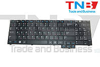 Клавиатура SAMSUNG R523 R525 R528 R530 оригинал