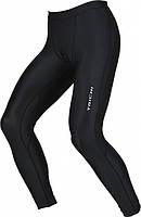 Термоштаны RS TAICHI Cool Ride Stretch черная S