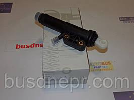 Циліндр зчеплення головний MB Sprinter/Vito 96 - пр-під MERSEDES 0002903212