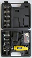 Гравер (бормашина) Mini Rotary Tool 12v Xrt-060
