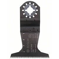 Погружное пильное полотно Bosch RB-AIZ 65 BSB 5 шт, 2608662031