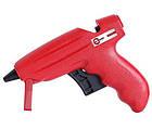 Клеевой пистолет Intertool RT-1016