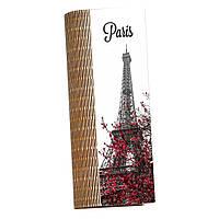 Шкатулка-пенал Весна в Париже
