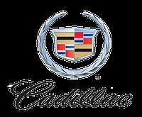 Ремонт рулевой рейки Cadillac (Кадиллак)