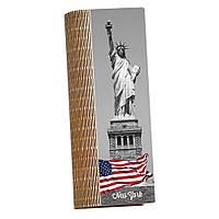 Шкатулка-пенал Статуя Свободы, фото 1