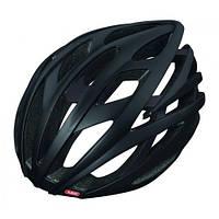 Шлем ABUS TEC-TICAL Pro v.2 Black S