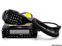 Мощная автомобильная рация TYT TH-9800