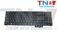 Клавиатура Samsung RV508 RV510 оригинал