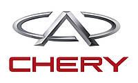 Ремонт рулевой рейки Chery (Чери)