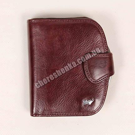 4020f44a0c7c Заказывайте Женский кожаный кошелёк Braun Buffel BR-634 Коричневый ...