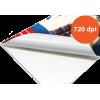 PLOTTER Oracal 641 цветная Плоттер Без режима (м.кв.)