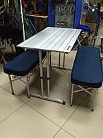 Складной нaбор туристической мебели Westfield Outdoors ТА-486