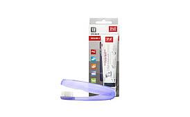Дорожный набор SPLAT/Отбеливание 40мл.+зубная щетка