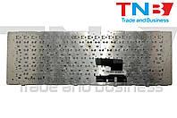 Клавиатура Sony Vaio VPC-EJ черная оригинал
