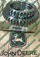 Шестерня Z12984 PLANET PINION Z11056 Джон Дир gear 12984, фото 1