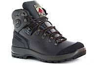 Мужские ботинки Red Rock (Grisport) 10083