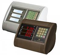 Весовой индикатор с функцией расчета цены А25Е/А25