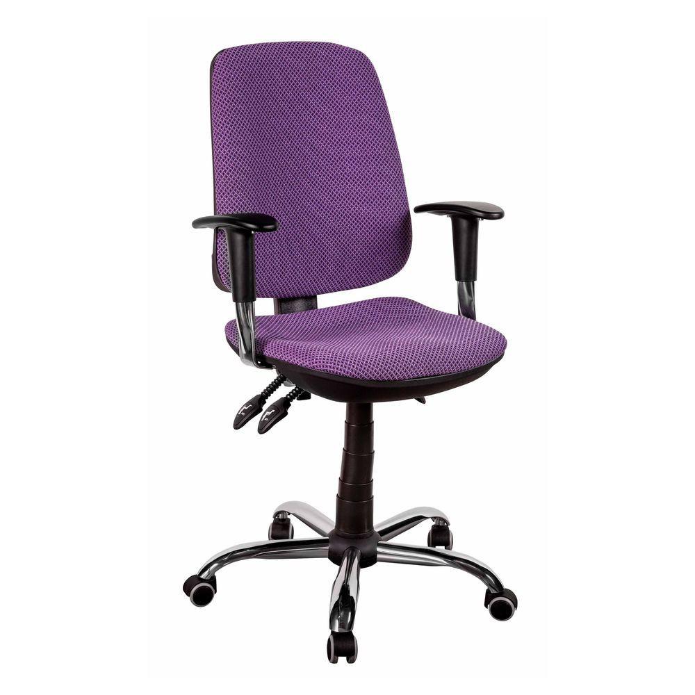 Кресло для персонала Регби, MF, TM AMF