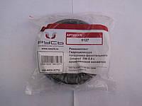 Ремкомплект гидроцилиндра опоры (с армированной манжетой) ПФ-0,8