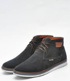 Мужская обувь весна-осень оптом