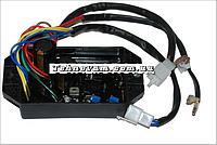 AVR для дизель генератора 220В 470мкф 80x148мм