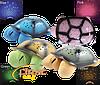 Появились в продаже Ночники проекторы звездное небо!
