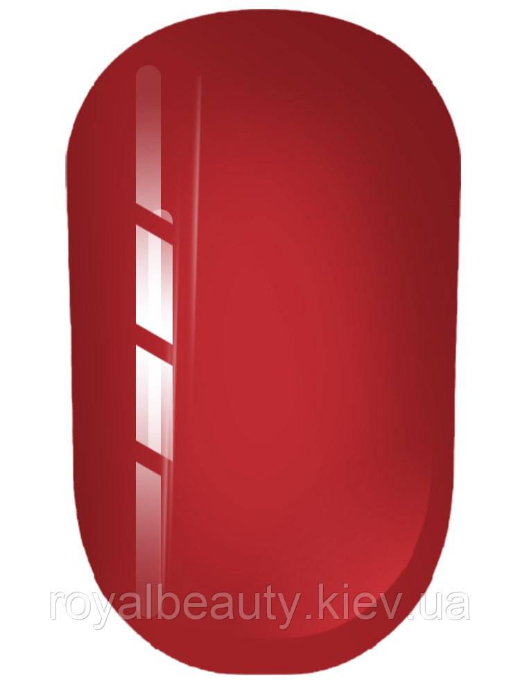 Гель-Краска Trendy nails № 04 (5 мл).