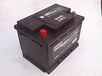 Аккумулятор GIGAWATT 12v  60Ач 540А