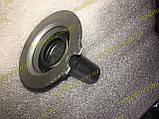 Направляющая выжимного подшипника Ваз 2101 2102 2103 2104 2105 2106 2107 (лейка) автоваз, фото 3