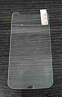 Защитное стекло Motorola Moto G