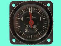 Часы аавиационные МЧ-62, МЧ62