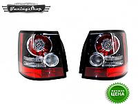 Фонари Range Rover Sport (05-13) RR558