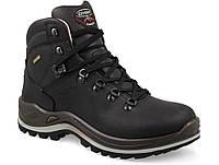 Мужские ботинки Grisport (Red Rock) 13701D6G Оригинал, фото 1
