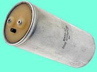 Конденсатор полярный К50-37, К50-18 4700мкФ 250В