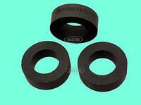 Ферритовые кольца М1000НМ К28х16х9