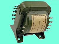 Трансформатор ТАН12-220
