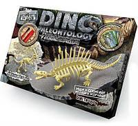 Набор для проведения раскопок DINO