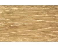 Ламинат KRONOSTAR Superior/Home дуб беленный D2413