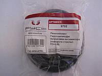 Ремкомплект гидроцилиндра поворота стрелы ПЭ-0,8Б