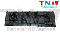 Клавиатура TOSHIBA C650 C650D C655 C655D оригинал